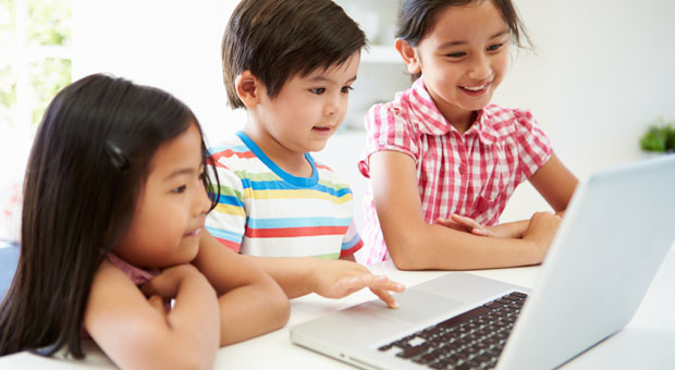 Why Kids Should Learn To Code (And How To Get Them Started) BY ERIK MISSIO